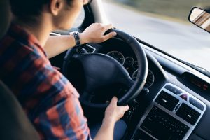 5 Ways to Save Money on Your Auto Insurance