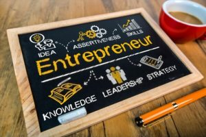 7 Tips on How to Become a Successful Entrepreneur