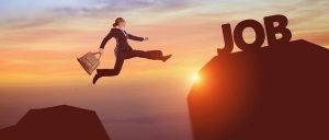 Tips On Entering The Job Market