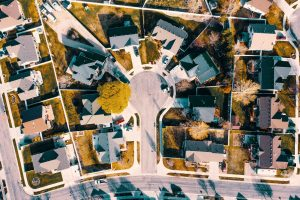 5 Property Flipping Tips For New Real Estate Investors