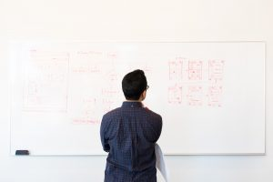 8 Improvements You Should Make To Your Business Today