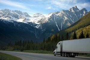 Courier Insurance Or Haulage Insurance Which Is Right For Your Business