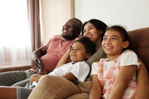 Essential Things You Must Know When Investing In A Family Home