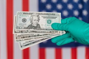 Medical Debt Facing A Modern Crisis
