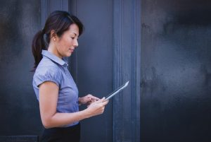 The Tech and Tools for Better Business Communication