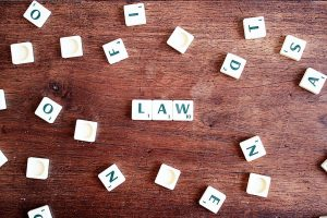 What Are Some Of The Most Common Types Of Civil Cases