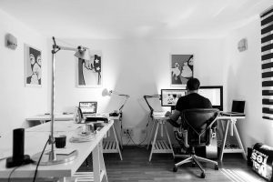 Work-From-Home Jobs for You to Try Out in 2021