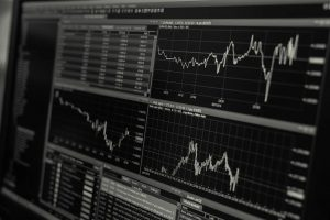5 Tips for First-Time Investors