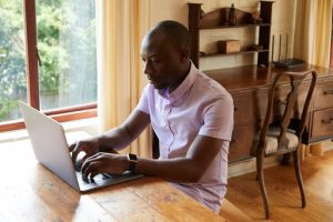 Helping Your Remote Workers to Be Productive