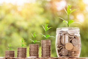 6 Things to Invest Your Money In