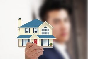 Investing 101 Smart Ways to Beat the Crowd When Investing in Real Estate