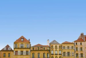 Making Good On Your Real Estate Investments