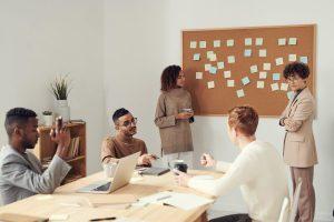 7 Brilliant Ways of Elongating Your Business Lifespan