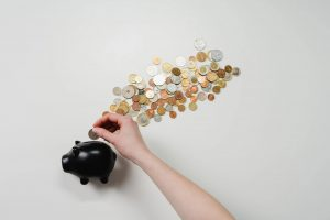 3 Reliable Ways To Invest Your Money