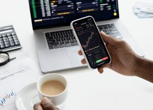 4 Ways to Protect Your Investment