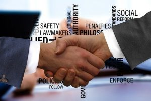 Get reliable legal advice before signing anything