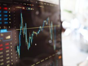 Investing Learning About Market Trends