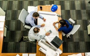 Picking Your Next Business Premises The Essential Considerations