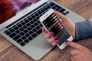 Stock Market Basics Tips for Picking the Right Stocks for Your Portfolio