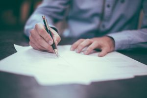 Why Hiring a Lawyer Is the Best Solution for Uncertain Circumstances