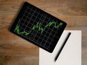 What Should You Trade as a New Investor?