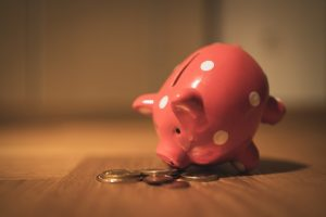 9 of the Best Reasons To Save Money