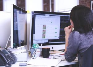 Top 8 Technologies That Can Boost Your Small Business