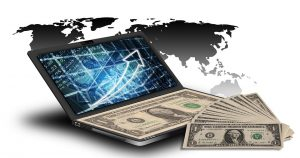 A Beginners Guide To Making Investments In Foreign Markets