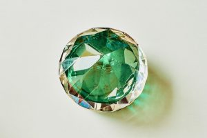 A Guide To Investing In Gemstones