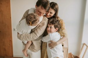 Hair Raising Heirlooms That Could Help You To Set Your Kids Up For Life