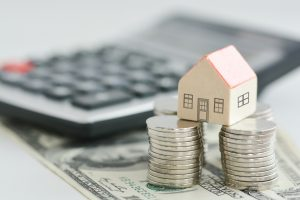 4 Factors to Consider Before Buying an Investment Property