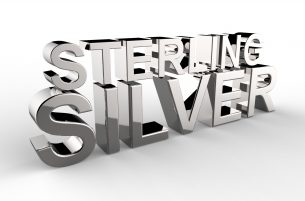 An Investors Guide on the Different Types of Silver That Exist Today