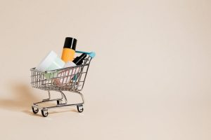 4 Examples Of Convenience & How It Improves Consumer Satisfaction