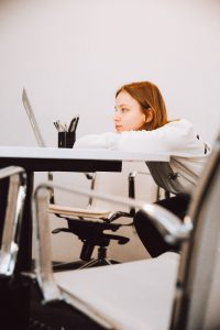 5 Sure Signs You're In The Wrong Career