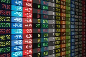 What Is the Australian Securities Exchange?