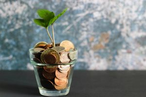 8 Finance Planning Tips For Families