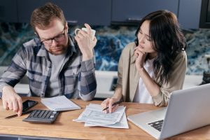 Energy Saving Tips Keep Your Bills Down This Year