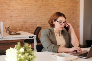 Practical Ways to Save Your Struggling Business