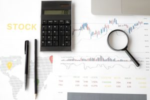 7 Best Ways to Reduce Business Expenses