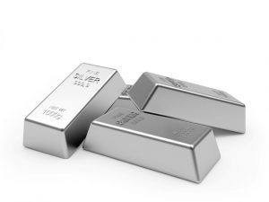 Essential Tips to Buying Silver That You Absolutely Must Know