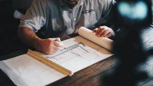 How To Keep Construction Costs Under Control