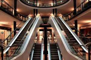 How to Successfully Manage a Commercial Property
