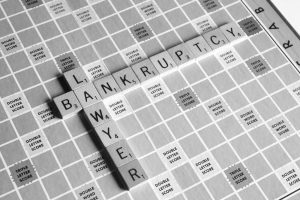 Is It Time You Went Bankrupt