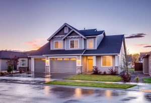 Key Reasons Why You Should Invest in Real Estate