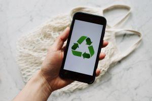 Make Sustainable Partnerships