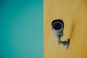 Protecting Your Business From Internal Security Threats