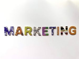 Step Up Your Marketing With These Five Strategies