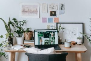 Tips To Increase Your Productivity As A Freelancer
