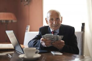 Why You Should Start Retirement Planning In 2021