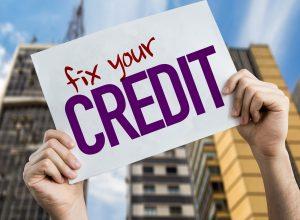 best credit score